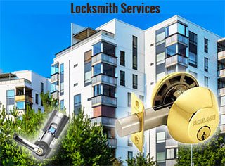 Town Center Locksmith Shop San Antonio, TX 210-780-7335